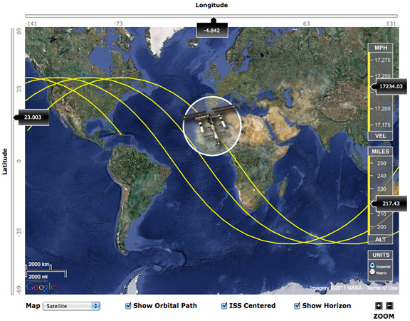 iss-tracker-89342